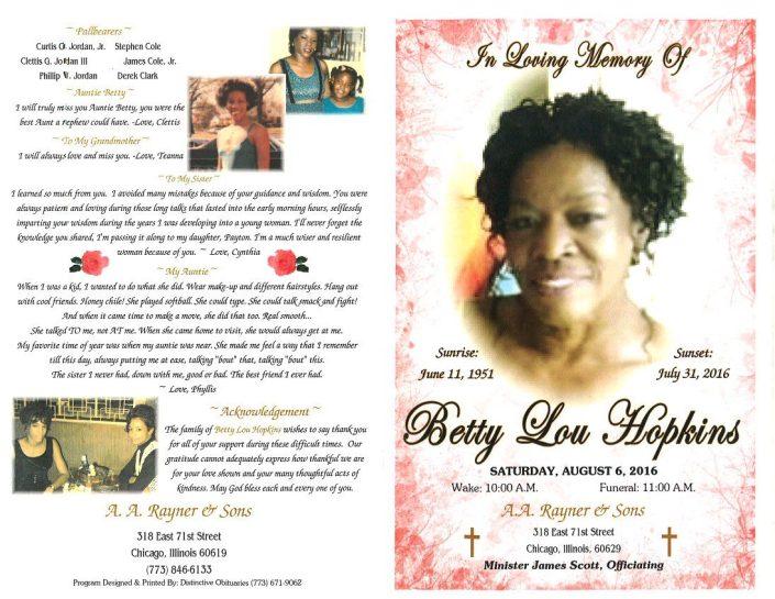 Betty Lou Hopkins Obituary 2149_001