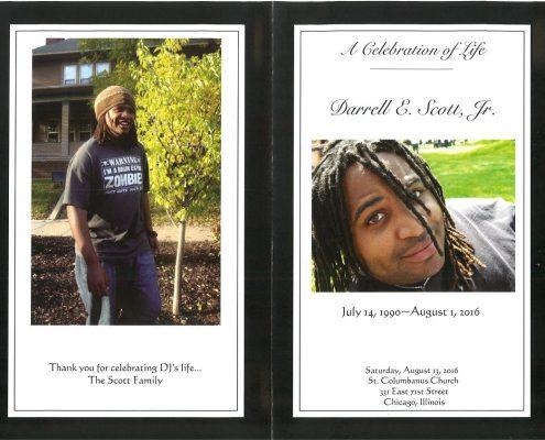 Darrell E Scott Jr Obituary 2171_001