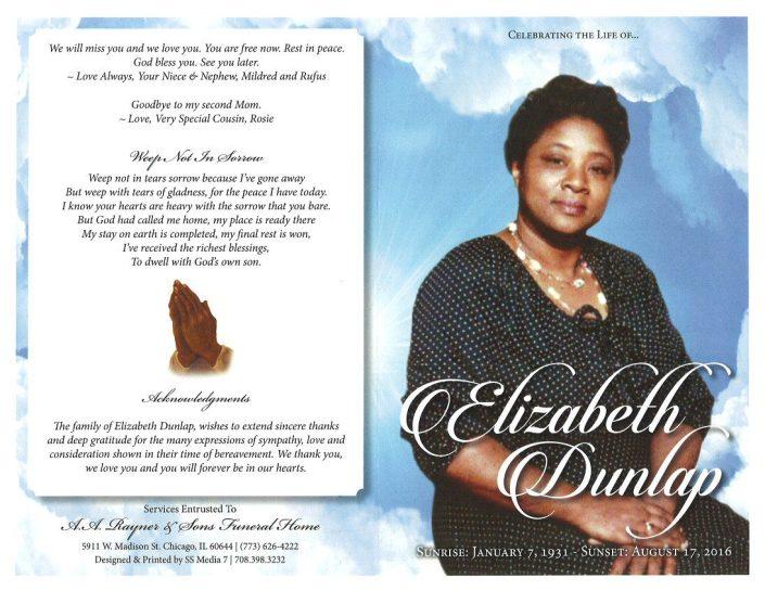Elizabeth Dunlap Obituary 2212_001