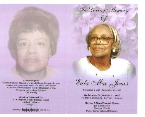 Eula Mae Jones Obituary 2312_001
