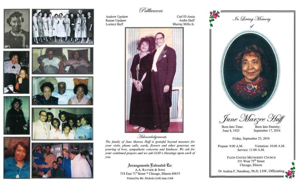 June Huff Obituary 2324_001