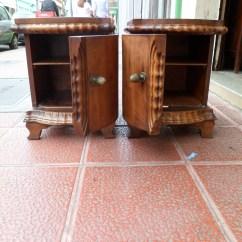Sofas Usados Para Venda Em Portugal Cb2 Julius Twin Sleeper Sofa Criado Mudo Antigo Imbuia Par R 1300 00 A Arca Moveis Imagem