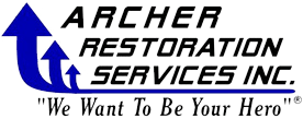Archer Restoration Services