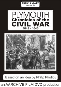 Plymouth – Chronicles of the Civil War