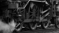 Railways Remembered 2