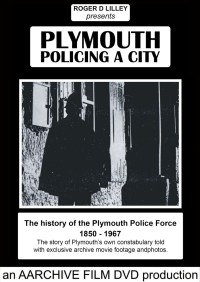 Plymouth – Policing a City