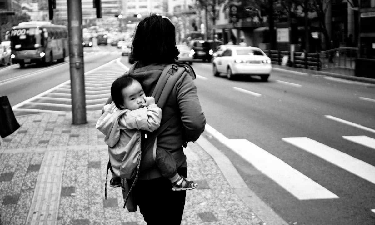 Kinderen opvoeden in andere culturen