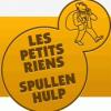 Spullenhulp logo