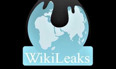 WikiLeaks Cablegate