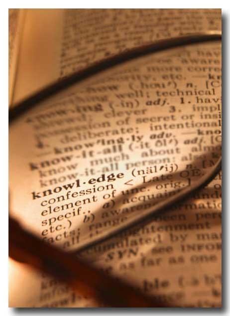 Syllabus Philosophy 132 Epistemology
