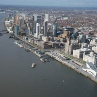 Liverpool's Commission on Environmental Sustainability Reports