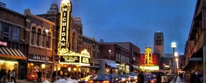 annarbor