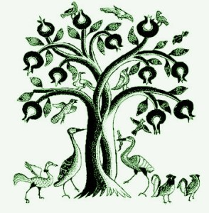 Tree-with-animals-(green-tint)