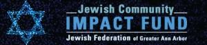 impact fund banner