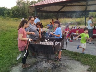 AARC-Marshmallows-Olson-Aug-2015