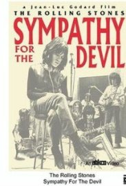 smpathy for the devil