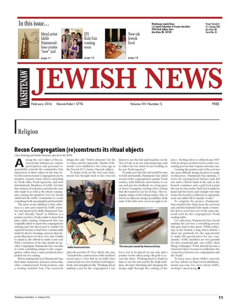 WJN_Feb-16-web--Yad-article