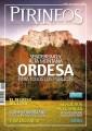 001 PORTADA 105 12-55-28