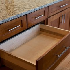 Kitchen Cabinets Sacramento Best Lighting Remodel