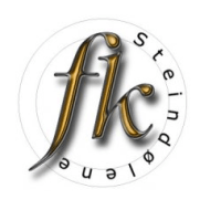 FKS_logo
