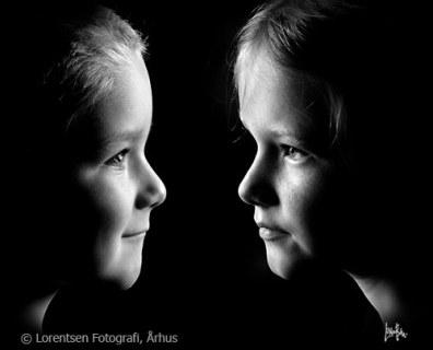 shv-soskendeportrait-lorentsen_foto