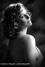 boudoirfoto-23954-30