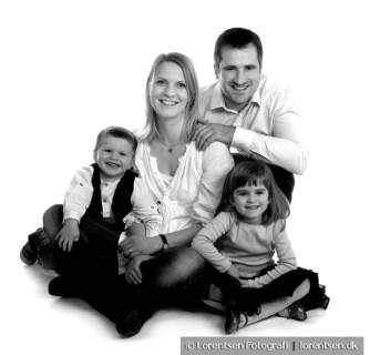familiefotografering-26483-07