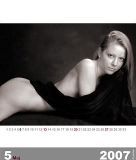 kalenderfoto