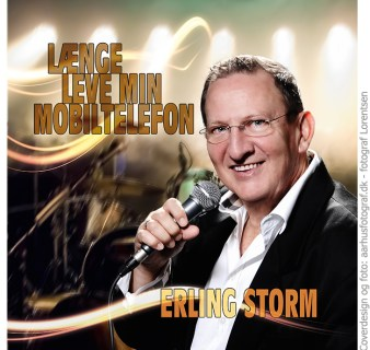 coverfoto Erling Storm front-2011
