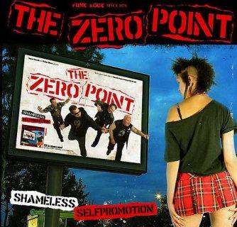 the_zero_point