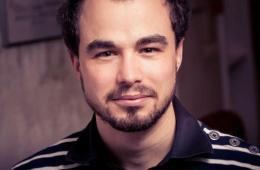 Stefan Pellegrini
