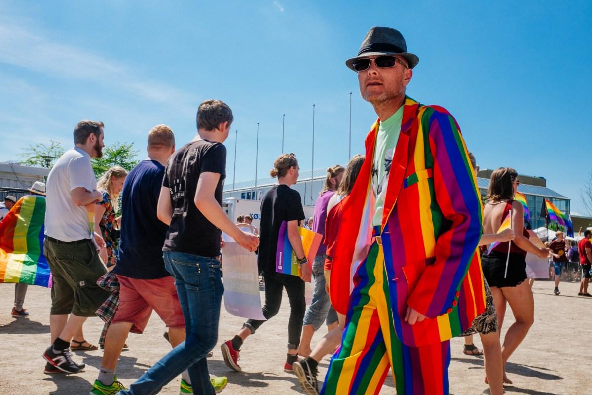 AarhusPride2016_15