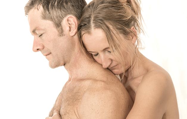 gigantiske patter hvordan giver man tantra massage