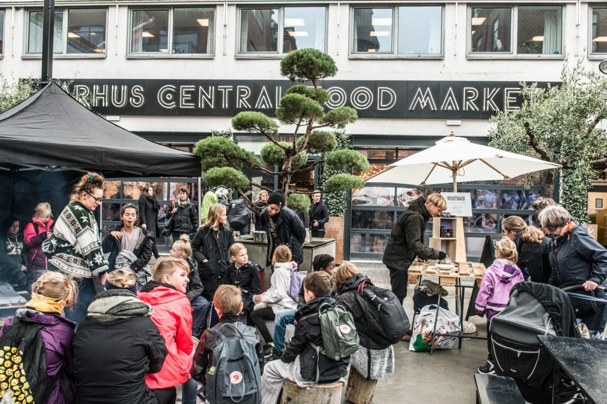 aarhus_central_food_market_ulla_bjulver16
