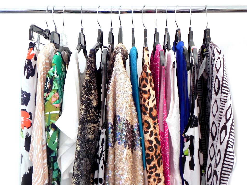 fashion_day_aarhus_panorama