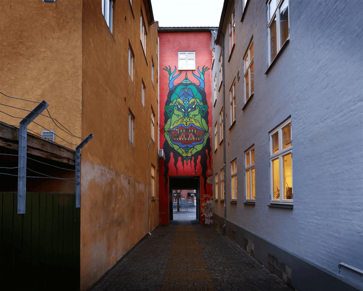store_kunstværker_aarhus_panorama1