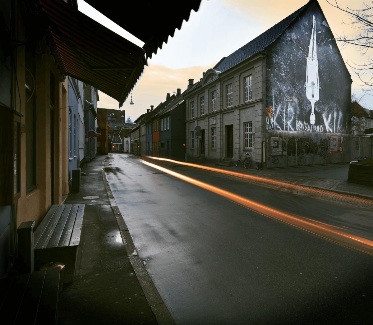 store_kunstværker_aarhus_panorama5