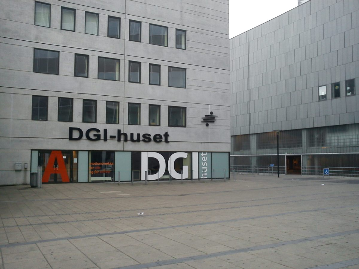 dgi_aarhus_panorama