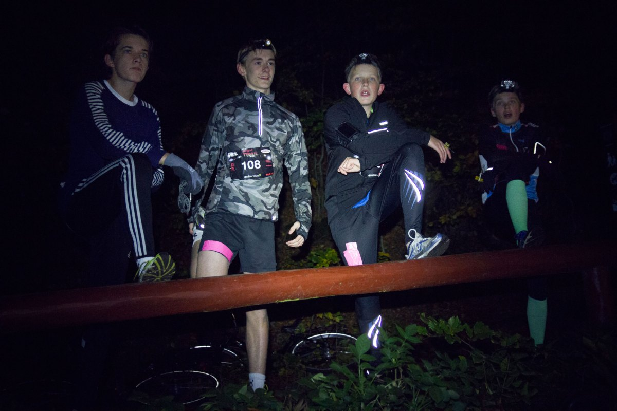 night_trail_aarhus_panorama3
