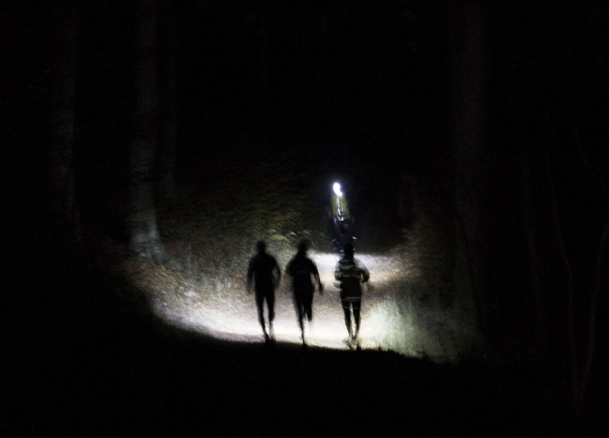 night_trail_aarhus_panorama6