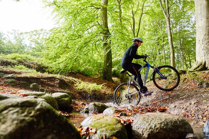 Helt-ud-i-skoven-aarhus-panorama9