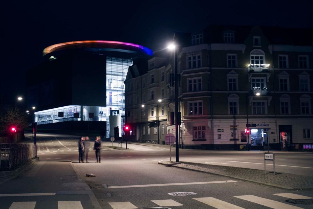 morgentimer_aarhus_panorama2