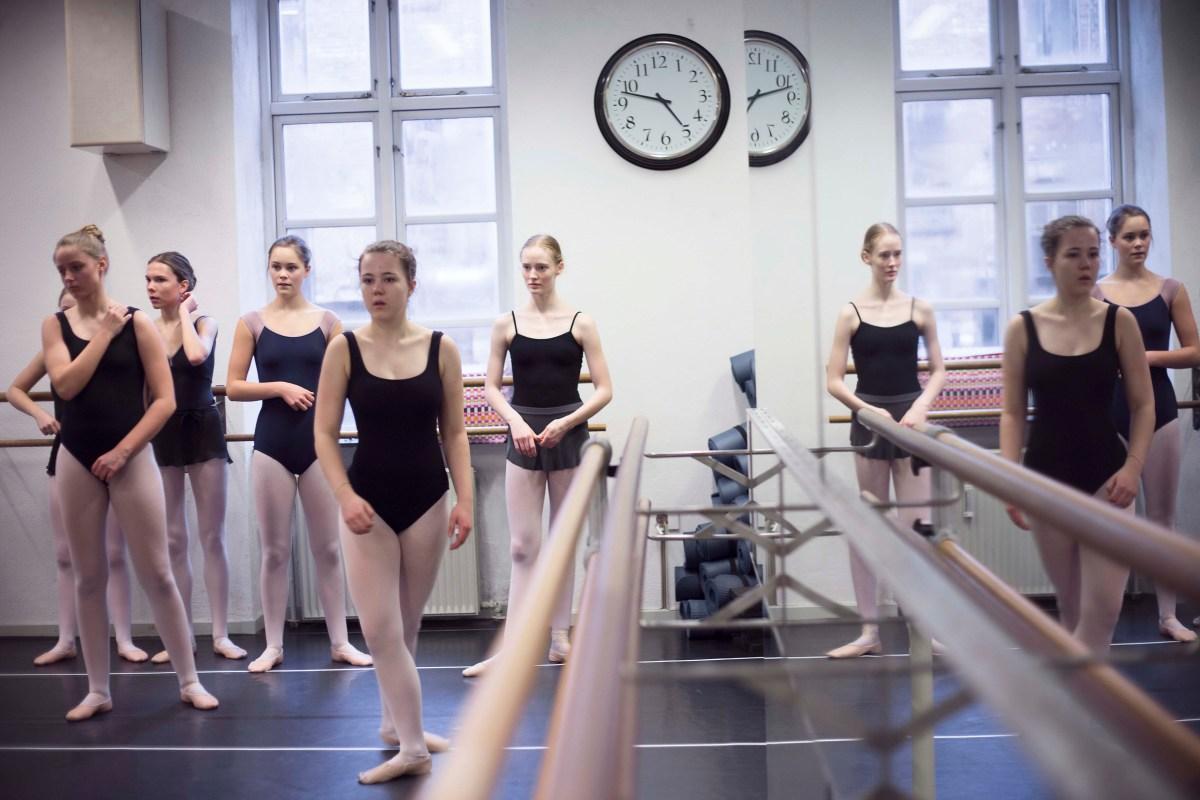 balletakademiet_aarhus_panorama13