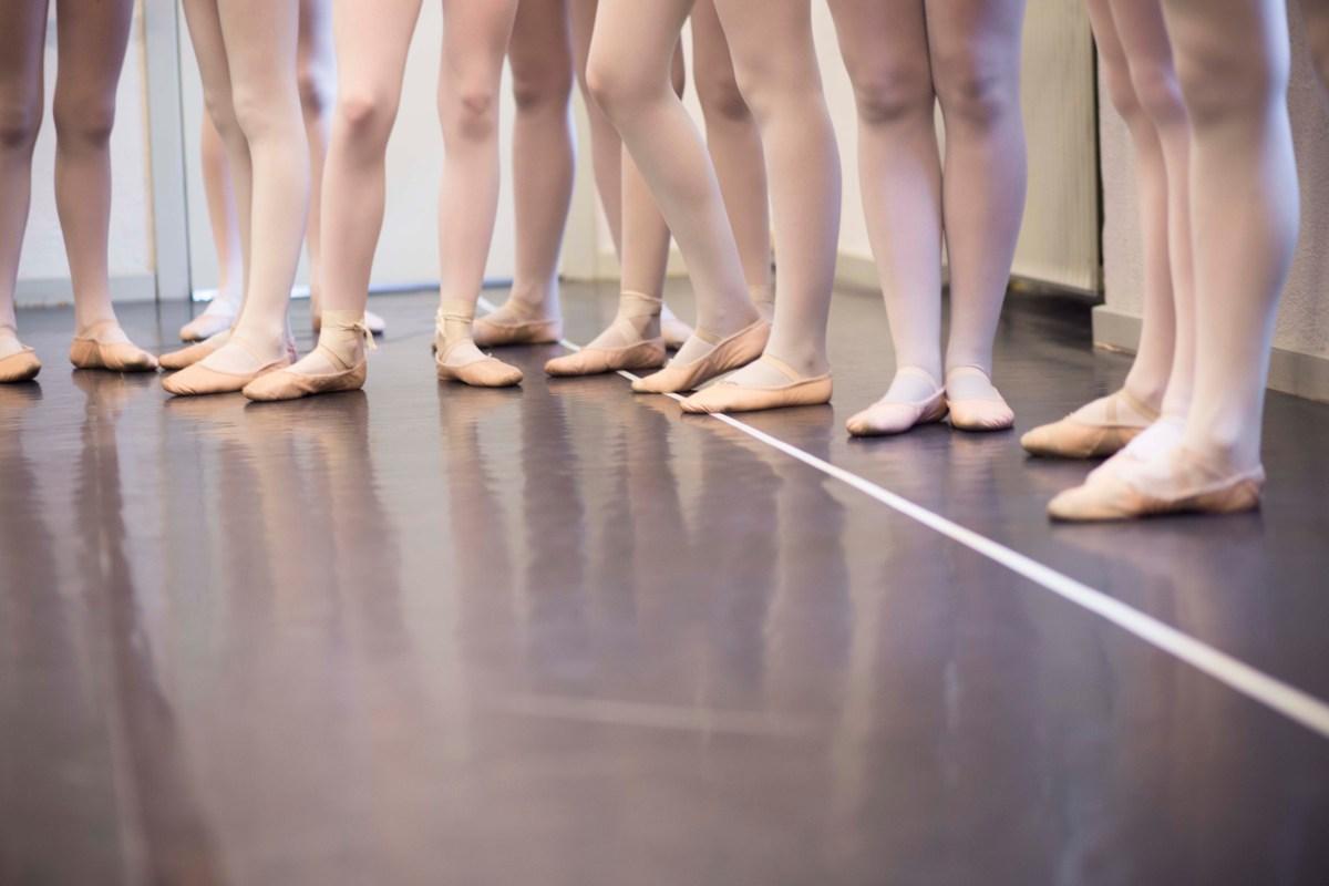 balletakademiet_aarhus_panorama19