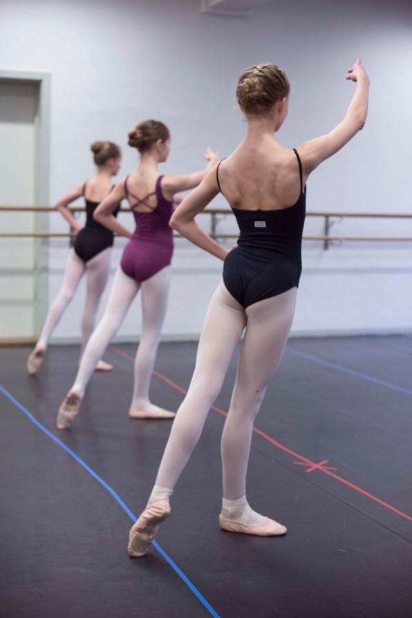 balletakademiet_aarhus_panorama24