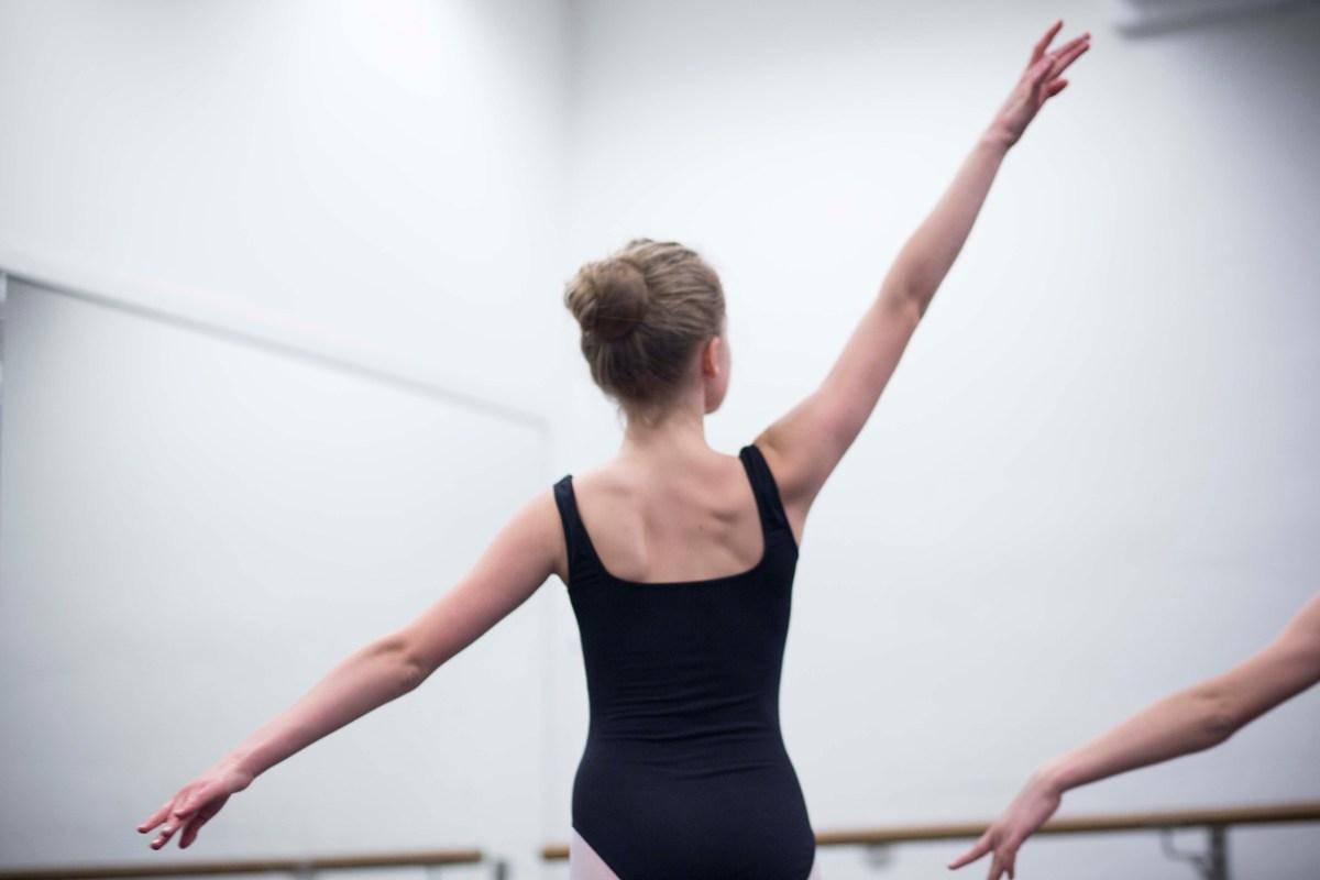 balletakademiet_aarhus_panorama9