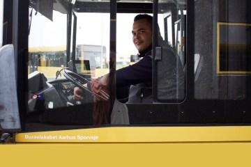 hverdagens-helte-buschauffør-aarhus-panorama