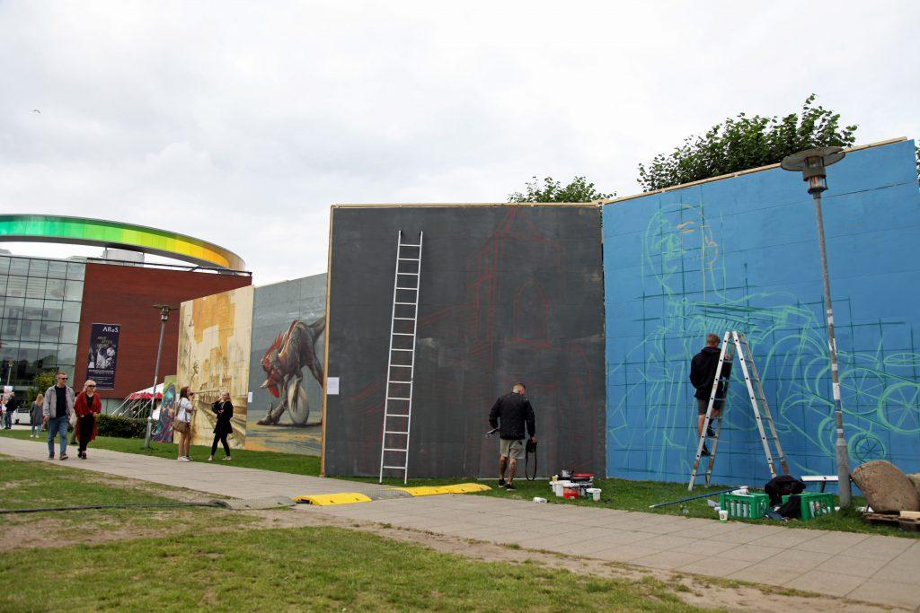 Galleri_Grisk_Grafitti_Aarhus_Panorama (4)