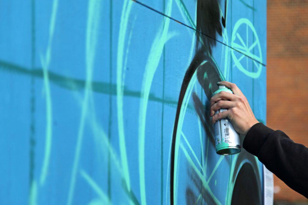 Galleri_Grisk_Grafitti_Aarhus_Panorama (8)