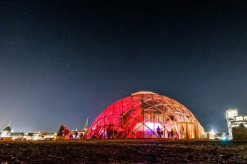 dome_of_visions-6_forside